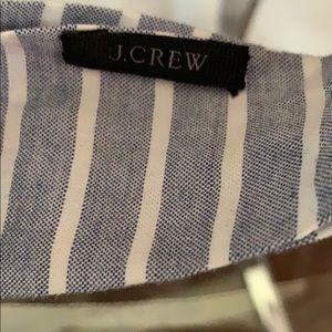 J. Crew Accessories - J Crew twist headband